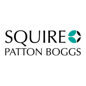 Team Page: Squire Patton Boggs